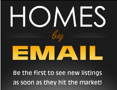 Homes by email search homes for sale NW Ohio